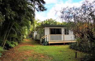 Picture of 3 Wilma Crescent, Russell Island QLD 4184