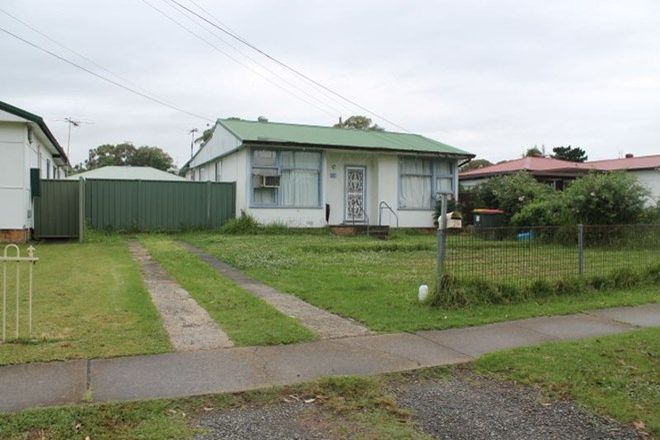 Picture of 29 Crawford Road, DOONSIDE NSW 2767