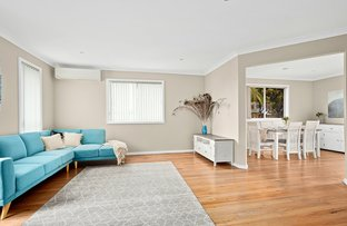 Picture of 2/79 Gladstone Avenue, Wollongong NSW 2500