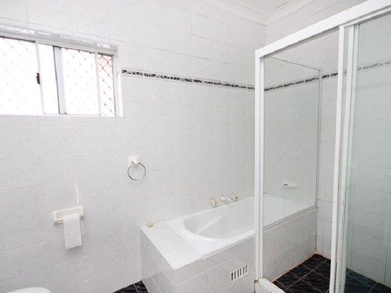 31A Solander Street, Monterey NSW 2217, Image 2