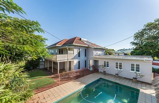 Picture of 595 Oxley Ave, Scarborough QLD 4020