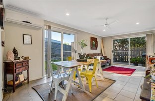 Picture of 9 Leichhardt Street, Coomera QLD 4209