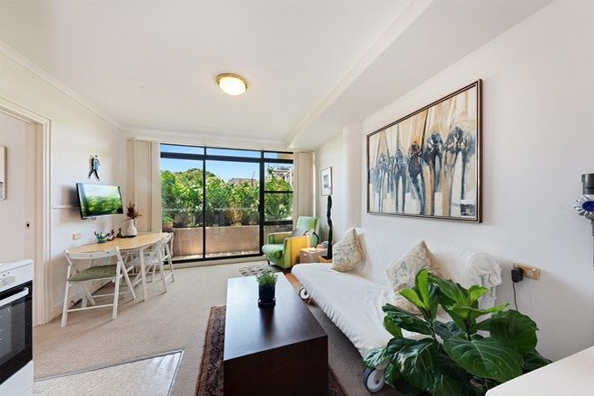 Picture of 1/624-634 New South Head Road, ROSE BAY NSW 2029