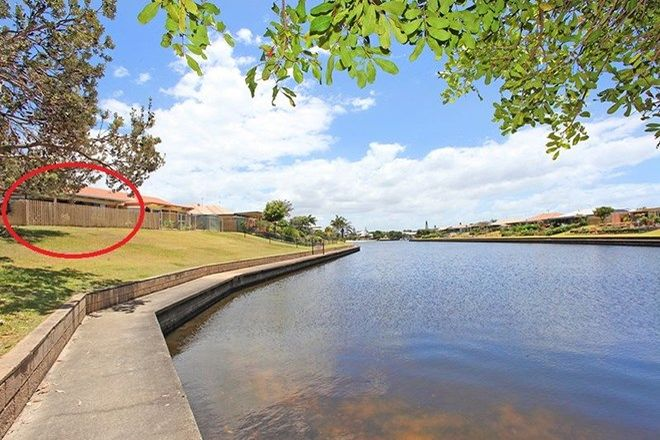 Picture of 149/2 Melody Court, WARANA QLD 4575