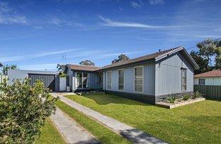 7 Meggs Court, California Gully VIC 3556