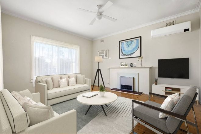 Picture of 11A Panorama Avenue, HIGHETT VIC 3190