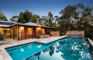 Picture of 280 Lion Street, Sawyers Valley WA 6074