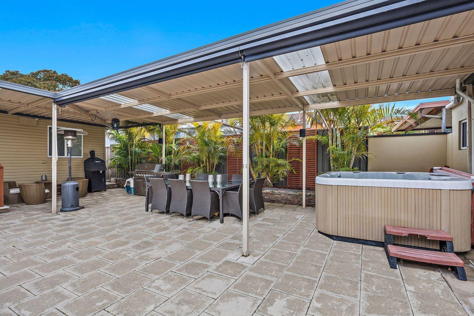 1 Nolan Avenue, Engadine NSW 2233, Image 1