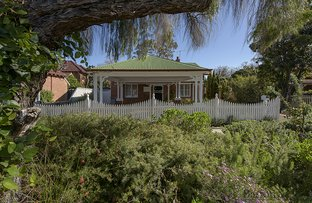 Picture of 77A Mackie Street, Victoria Park WA 6100