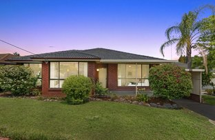 Picture of 22 Stella Place, Blacktown NSW 2148