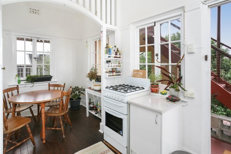 598 Lower Bowen Terrace, New Farm QLD 4005, Image 1