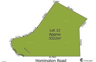 Picture of 25 Homington Road, Elizabeth North SA 5113