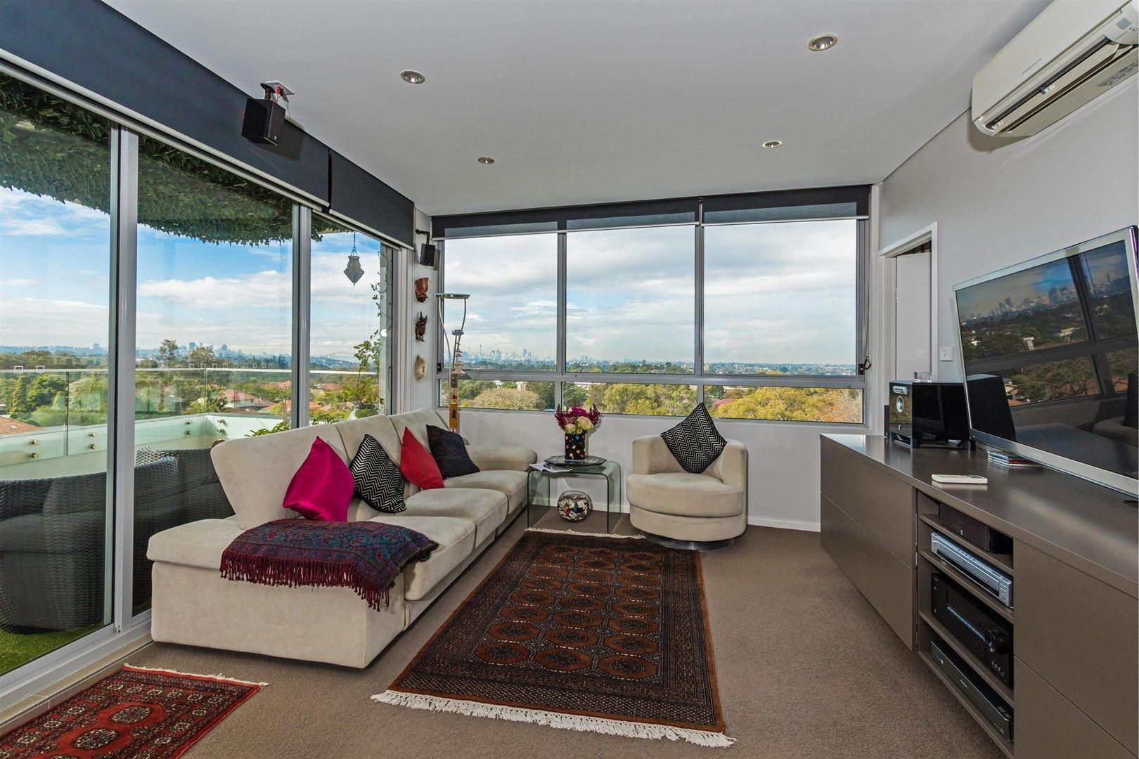 24/157 Victoria Road, Gladesville NSW 2111, Image 0