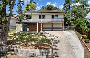 Picture of 17 Ballandean Street, Murarrie QLD 4172