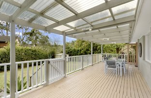 Picture of 20 Haigh Avenue, Belrose NSW 2085