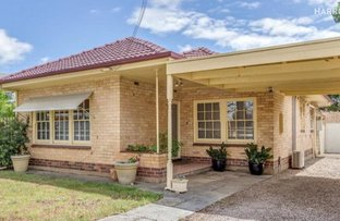 Picture of 22 Foster Street, Parkside SA 5063