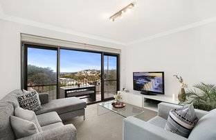 Picture of 1/19 Mount Street, Coogee NSW 2034
