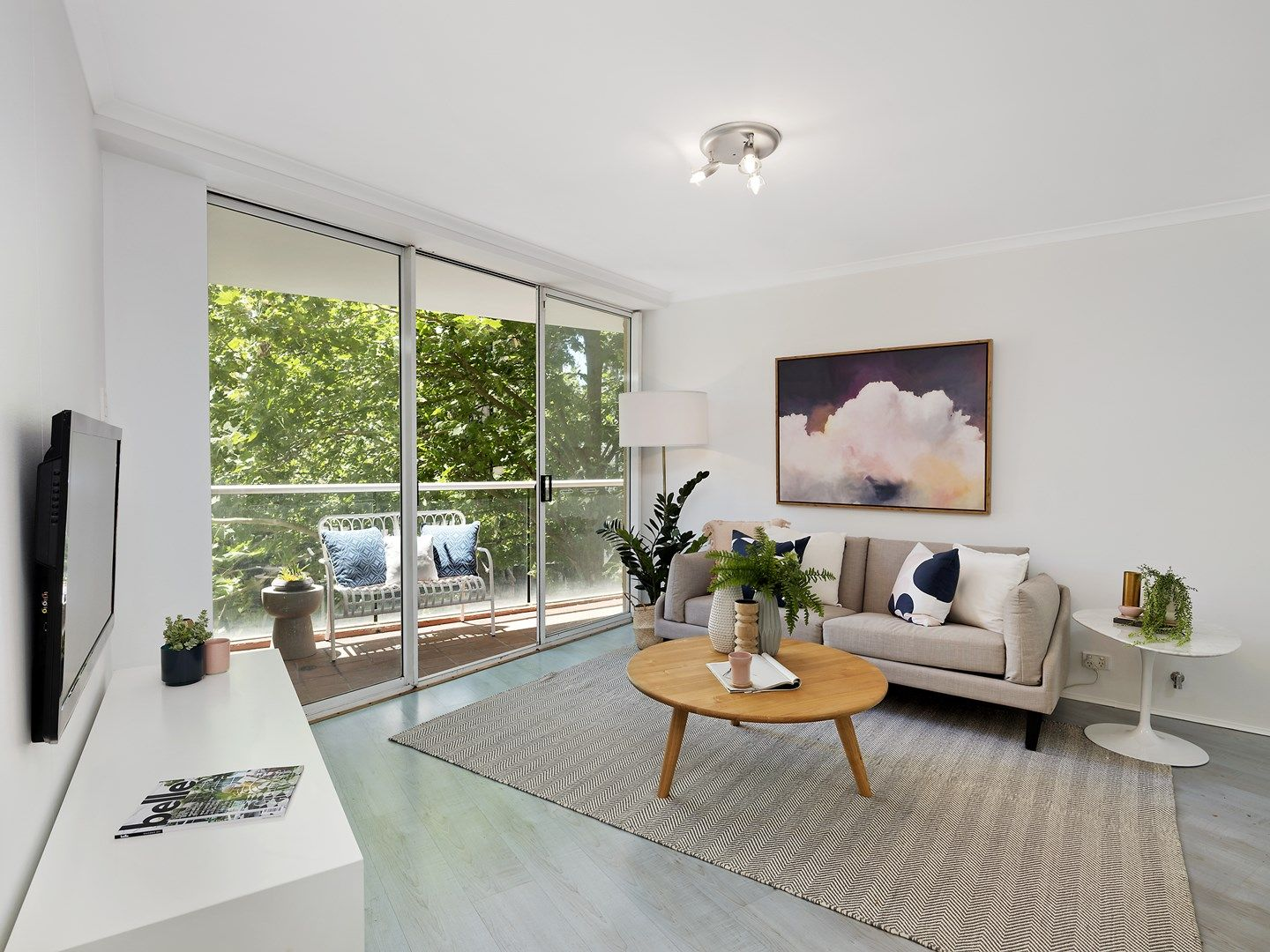 25/175-185 Campbell Street, Surry Hills NSW 2010, Image 0