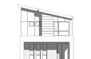 Picture of Lot 99 | 60 Edmondson Avenue | Austral, Austral NSW 2179