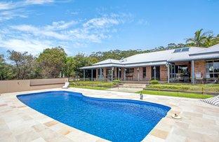 16 St Marks Lane, Mitchells Island NSW 2430