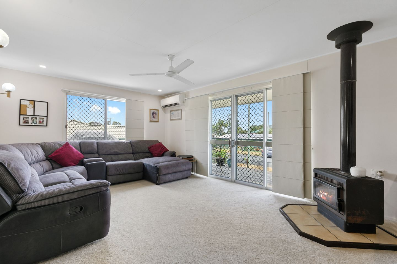9 Tapscott Street, Tinana QLD 4650, Image 1