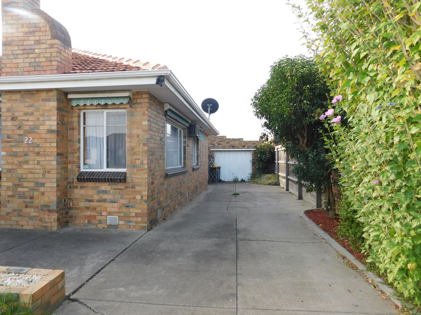 22 Cameron Street, Airport West VIC 3042, Image 1