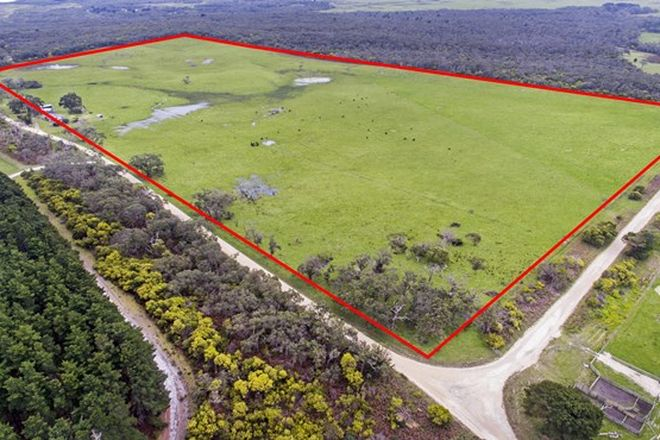 Picture of 2310 Telegraph Road, MOUNT RICHMOND VIC 3305
