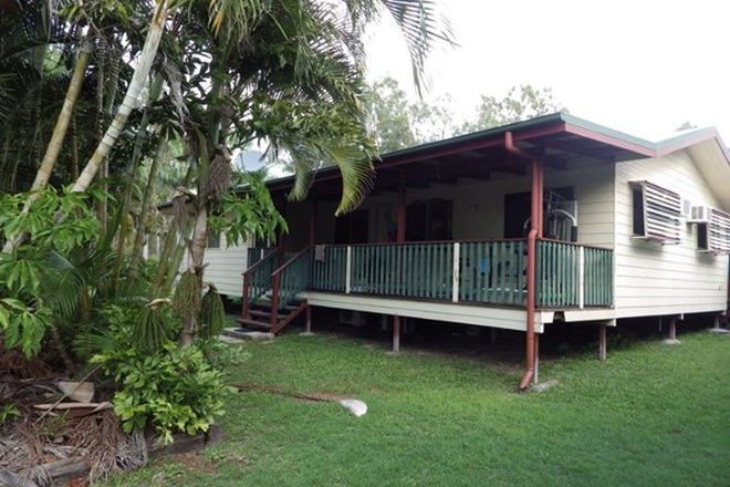 Picture of 133 Cawthrays Road, MIRIAM VALE QLD 4677