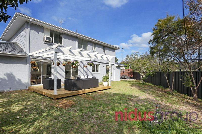 4 Cuvee Place, Minchinbury NSW 2770, Image 1