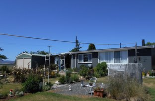 Picture of 2 East Street, Campbell Town TAS 7210