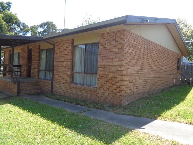 9 Curringa Court, Churchill VIC 3842, Image 0