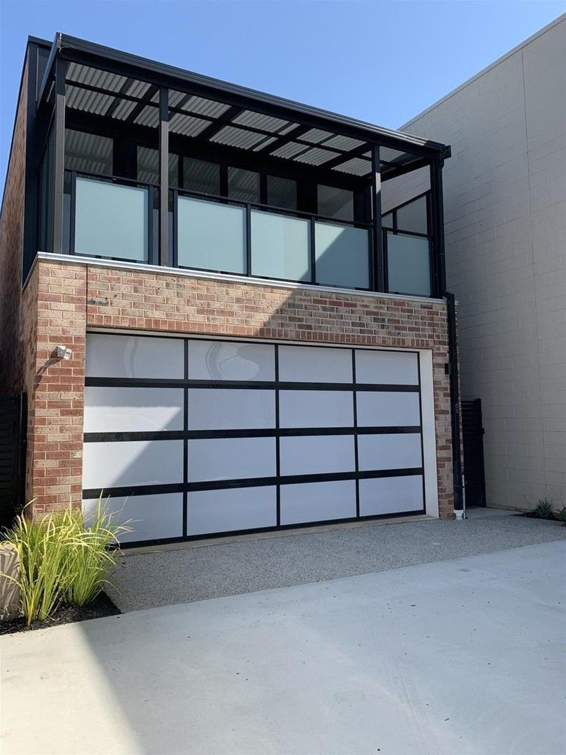 6 Howie Street, Torrensville SA 5031, Image 0