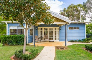 Picture of 142 Clifton Street, Kelmscott WA 6111