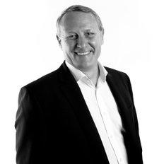 Ben Wilson, Sales representative