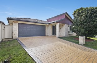 Picture of 44 Manning Esplanade, Thornlands QLD 4164