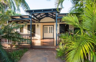 Picture of 1 Charon Place, Cable Beach WA 6726