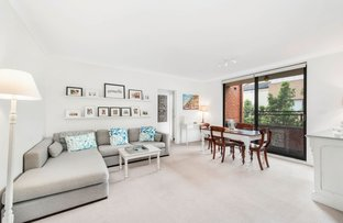 Picture of 6/37 Rosalind Street, Cammeray NSW 2062