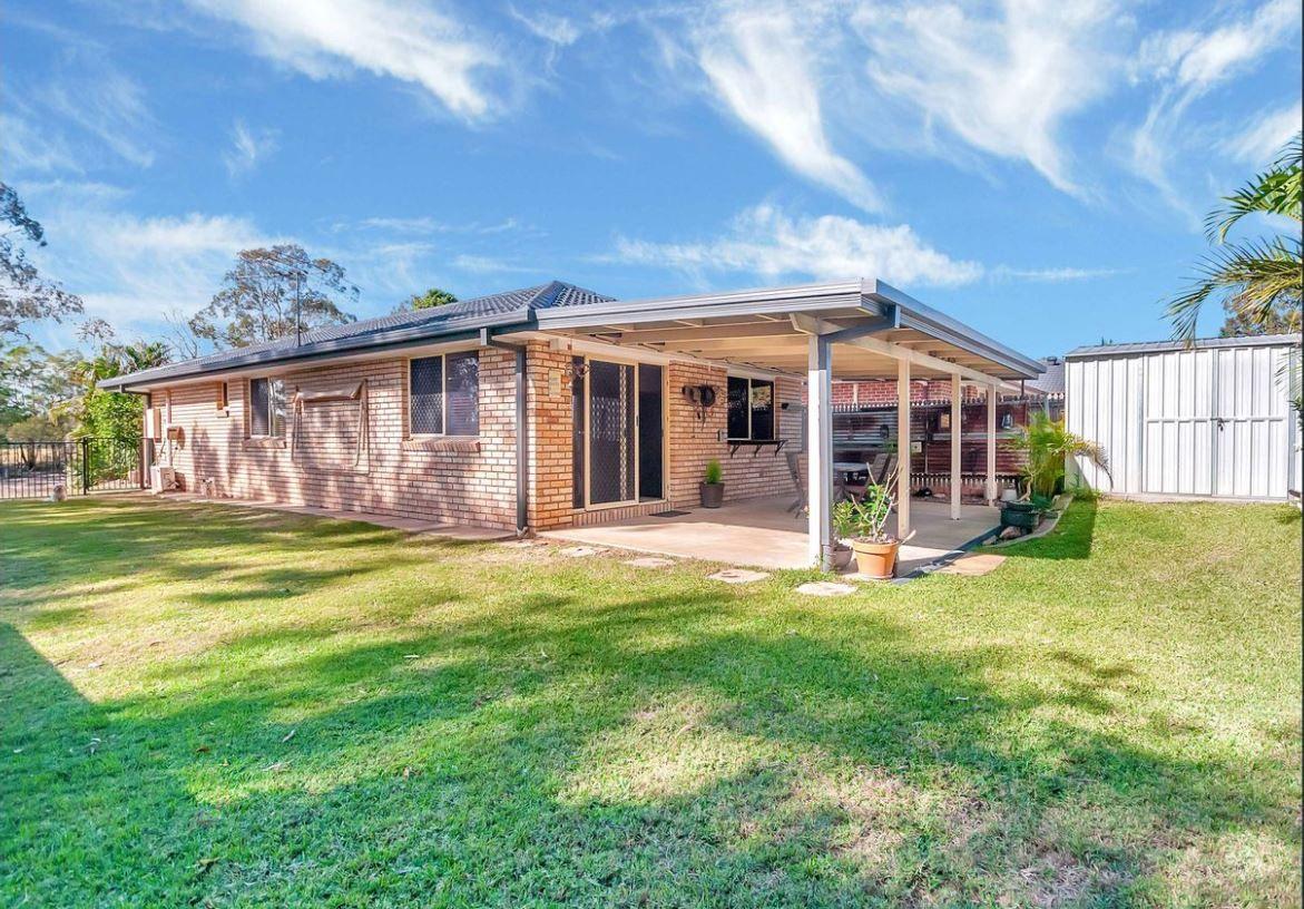 89 Deebing Creek Road, Yamanto QLD 4305, Image 0