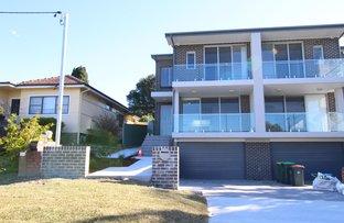 19 Terrace  Avenue, Sylvania NSW 2224