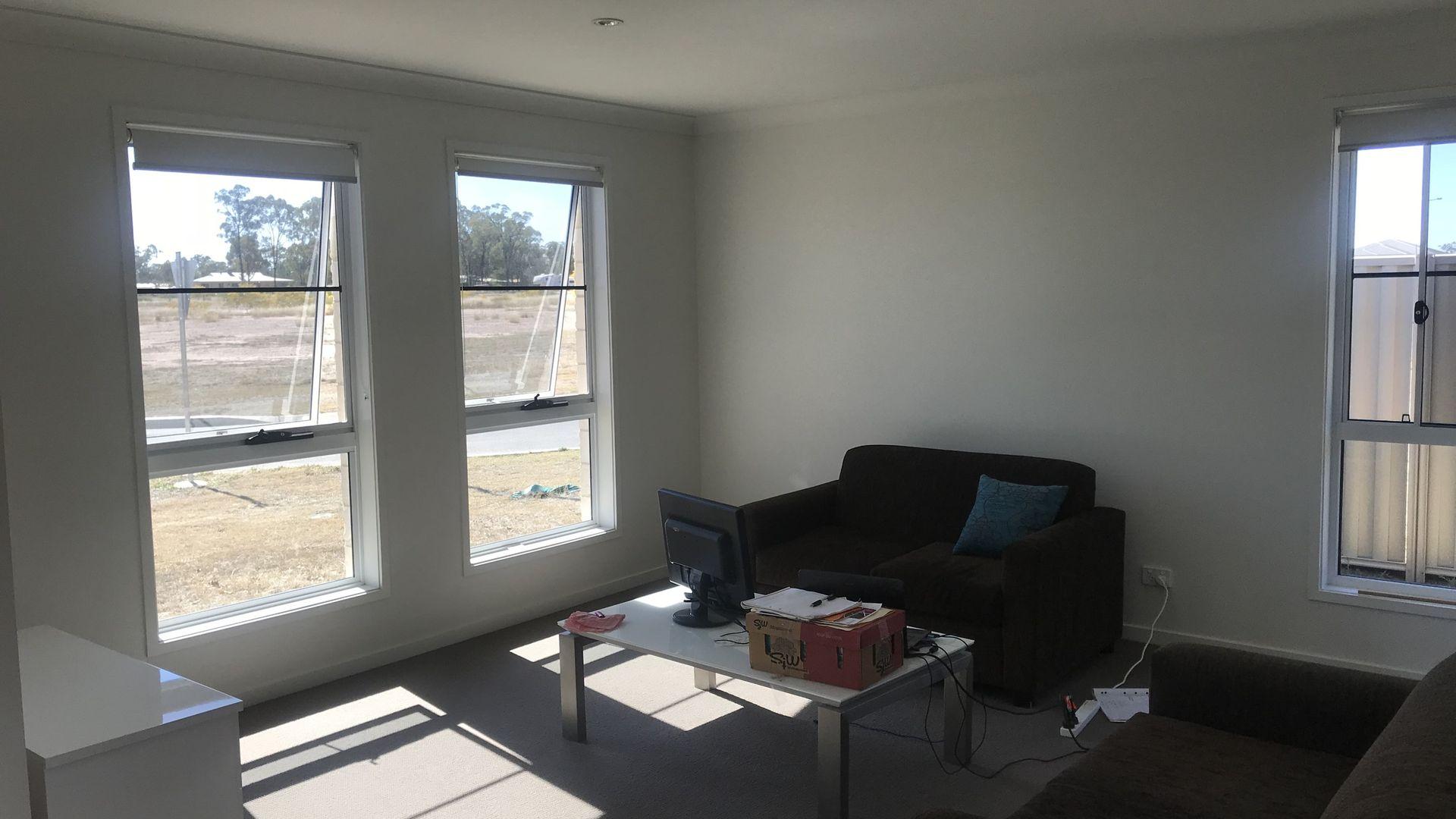 24 Acacia Drive, Miles QLD 4415, Image 1