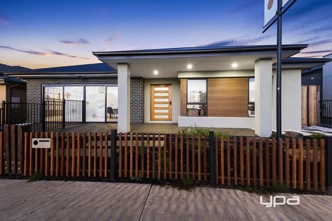 Picture of 11 Grovedon Circuit, DONNYBROOK VIC 3064