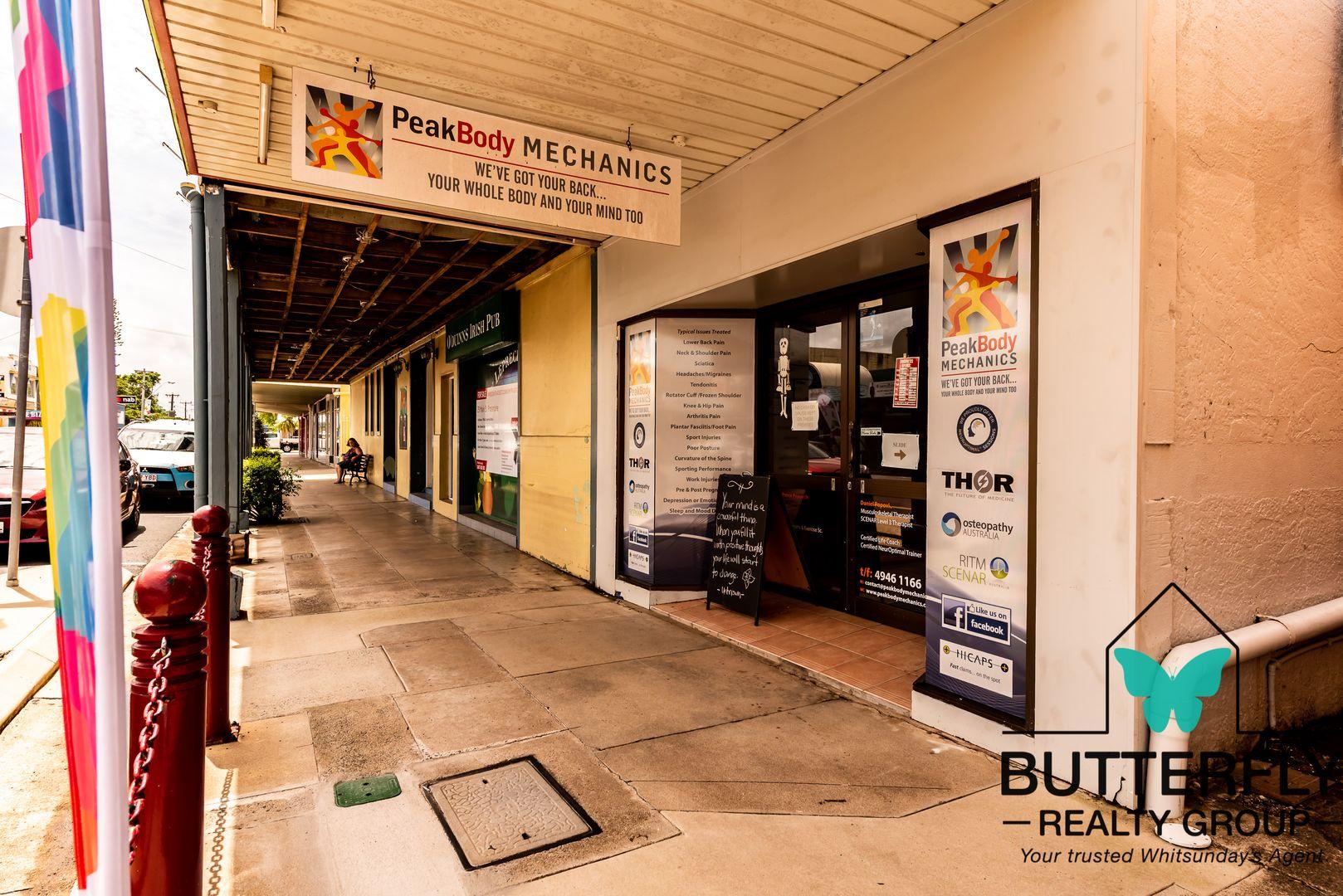 33 Main Street, Proserpine QLD 4800, Image 0