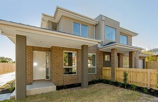 Picture of 1/2 Bowmore Rd, Noble Park VIC 3174