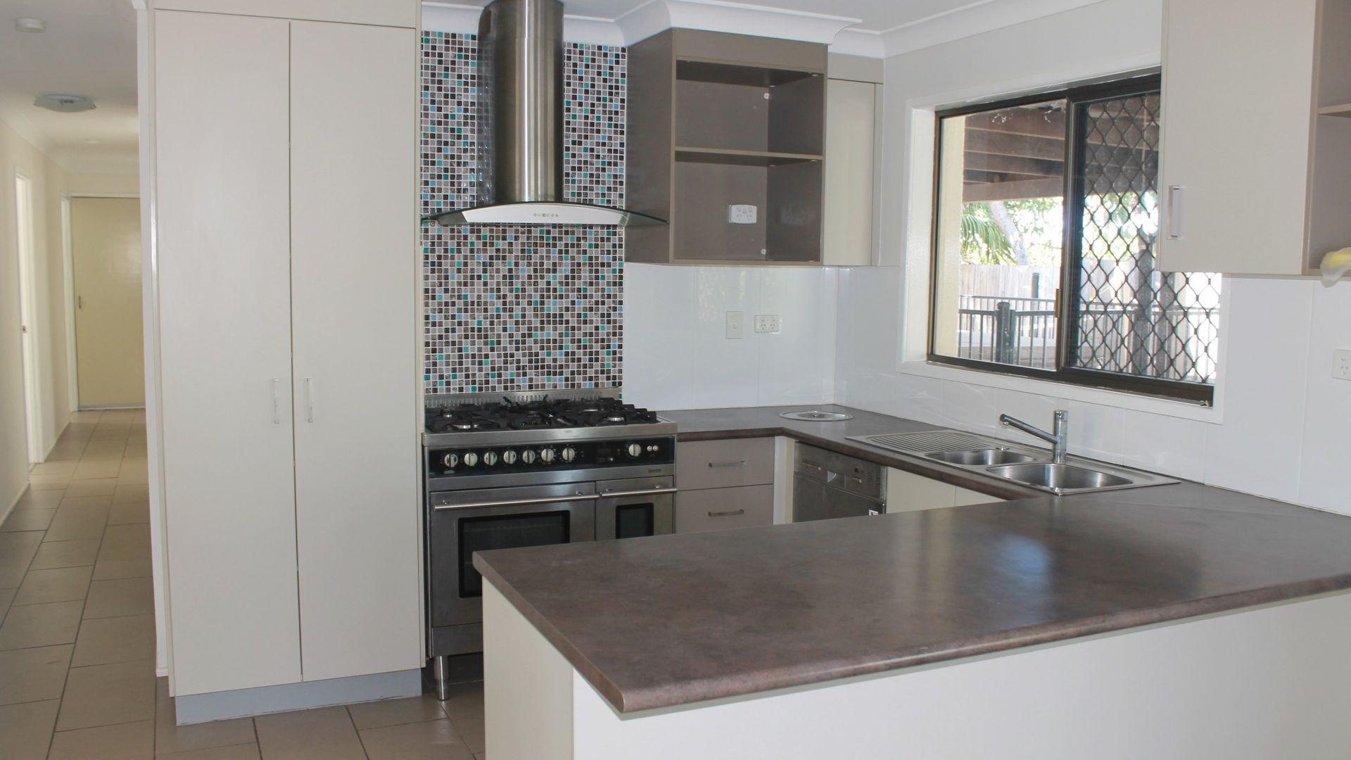 2 Polmaise Street, Boyne Island QLD 4680, Image 1
