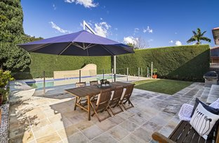 8 Stan Street, Willoughby NSW 2068