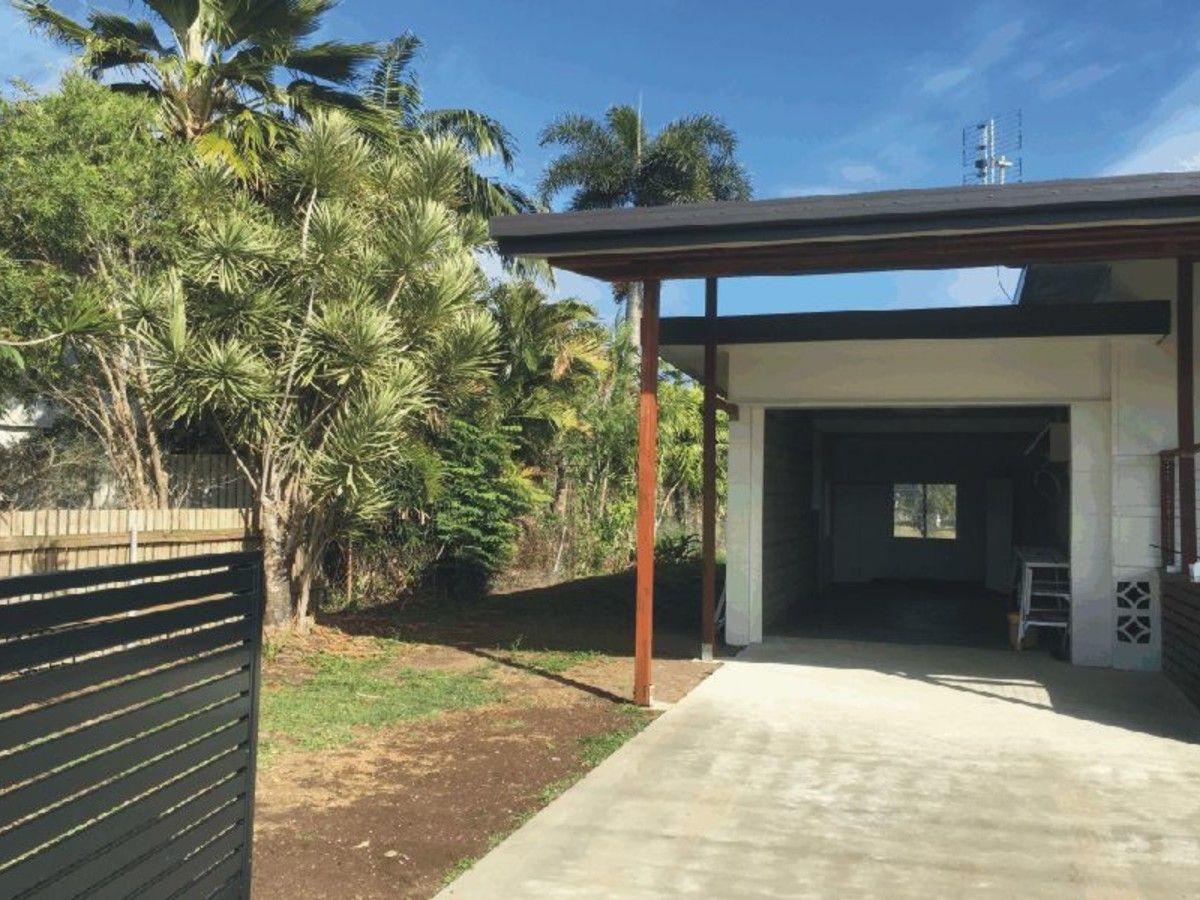 4 Wattle Street, Forrest Beach QLD 4850, Image 10