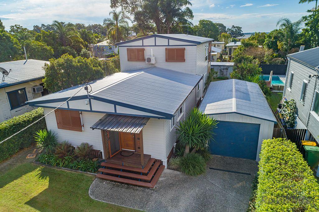 15 Osborne Terrace, Deception Bay QLD 4508, Image 0