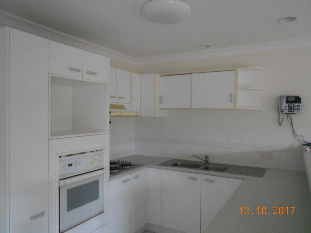 38/19 Arwen Street, Maroochydore QLD 4558, Image 1