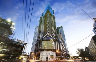 Picture of 910/283 City Road, Southbank VIC 3006