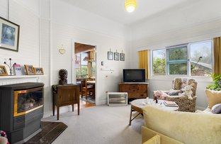 Picture of 7 Dunmore Lane, Katoomba NSW 2780